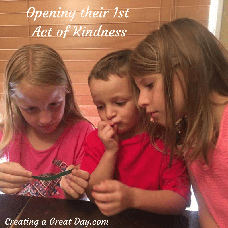 opening-their-1st-act-of-kindness