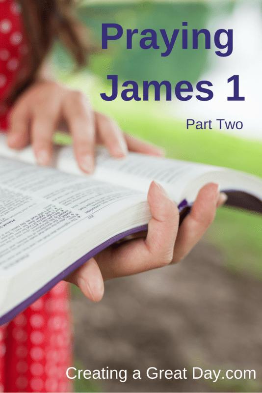 praying-james-1-part-two-pinterest