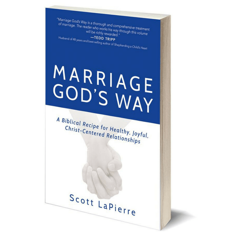 marriage-gods-way-book