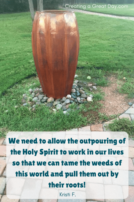 we-need-to-allow-the-out-pouring-of-the-holy-spirit-1