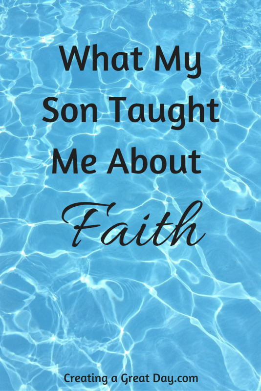 what-my-son-taught-me-about-faith-pinterest