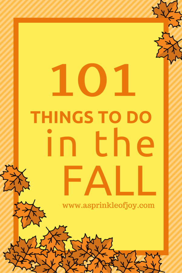 101-things-to-do-in-the-fall-2-600x900