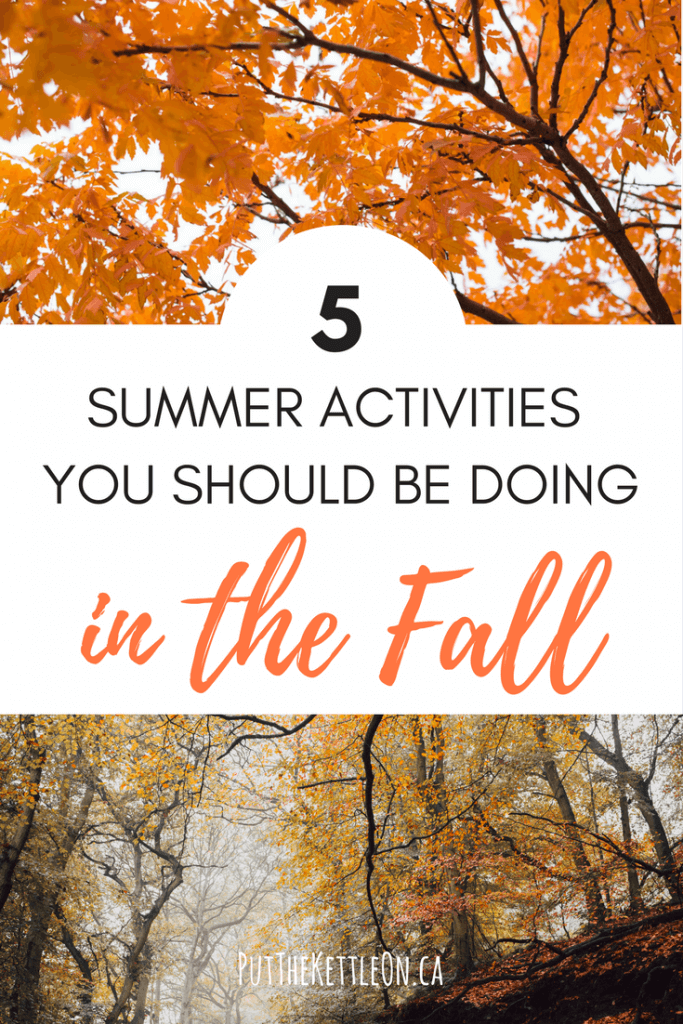 5-summer-activities-you-should-be-doing-in-the-fall-1-683x1024