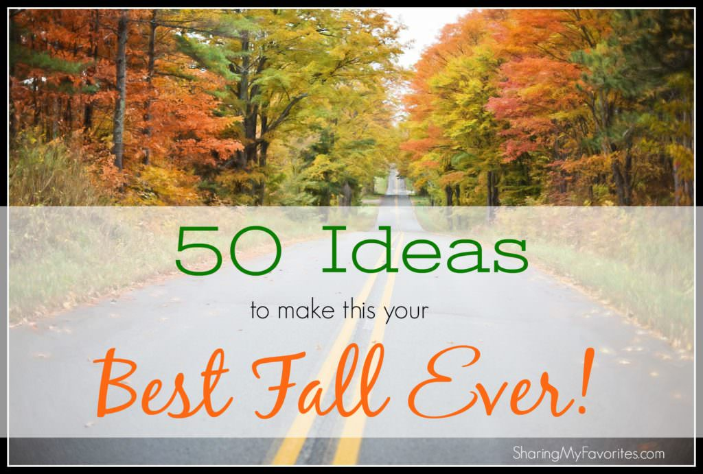 50-ideas-best-fall-ever-1024x691