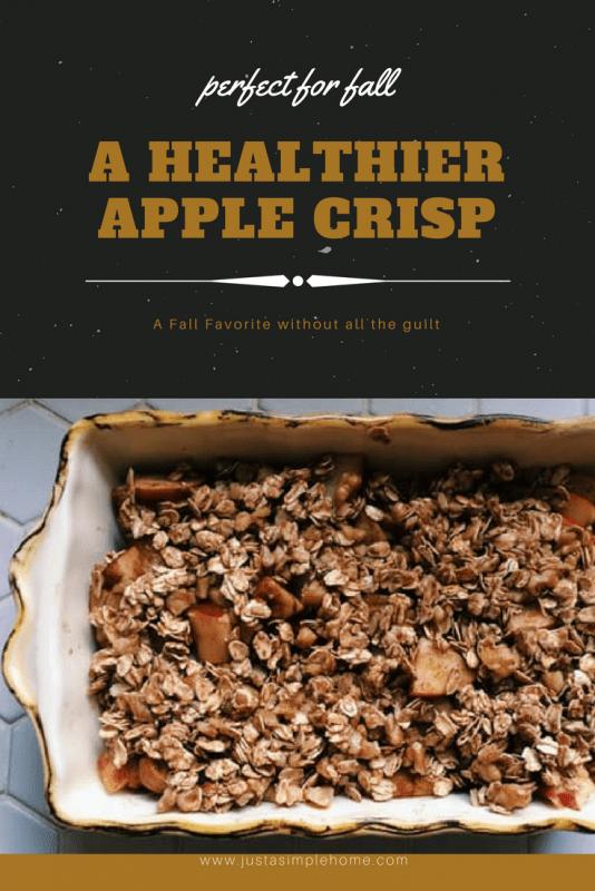 a-healthier-apple-crisp-www-justasimplehome-com_