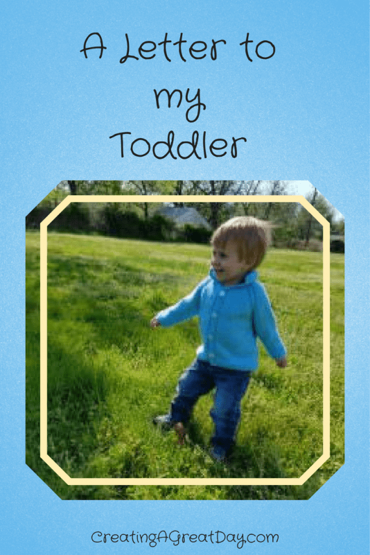 a-letter-to-my-toddler-pinterest
