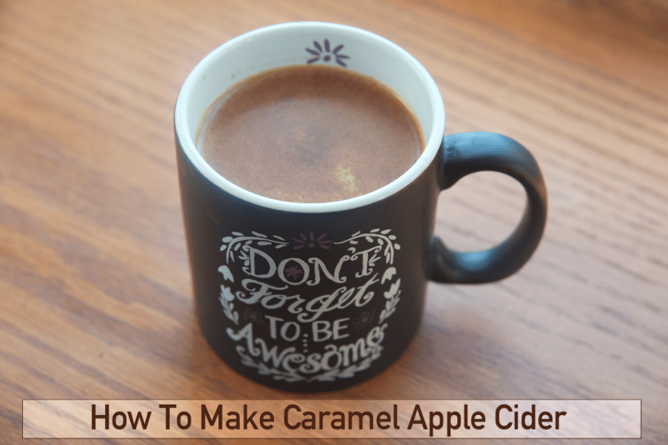 caramel-apple-cider-1