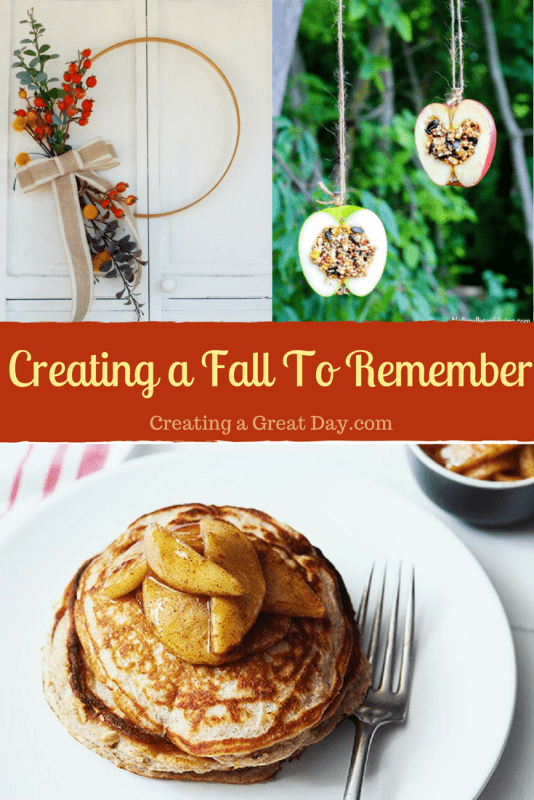 creating-a-fall-to-remember-pinterest