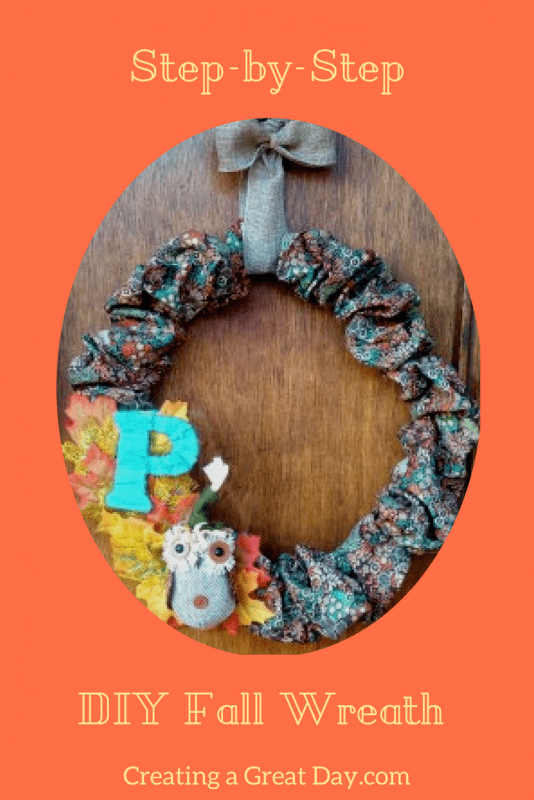 diy-fall-wreath