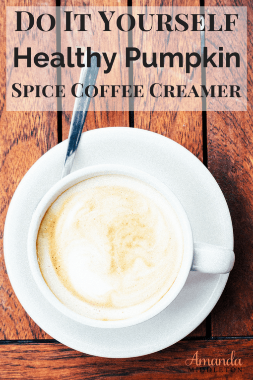 do-it-yourself-healthy-pumpkin-spice-coffee-creamer