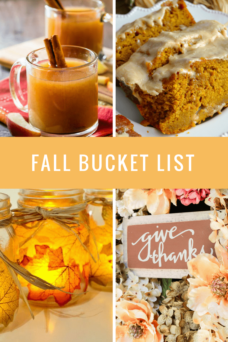 fall-bucket-list-activities