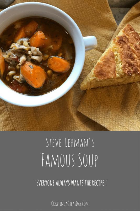 famous-soup