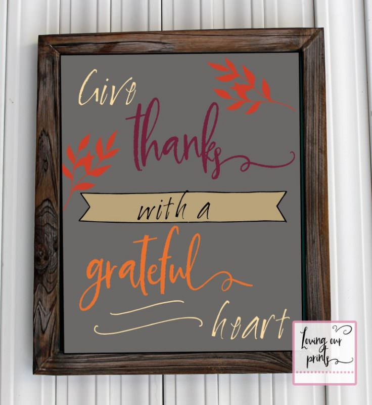 give-thanks-gray-etsy-white-background