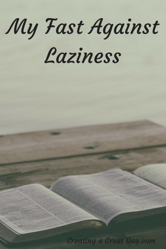 my-fast-against-laziness-pinterest