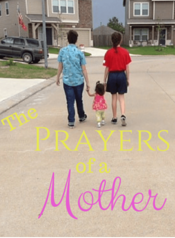 prayers-of-a-mother-1