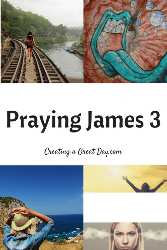 praying-james-3-pin