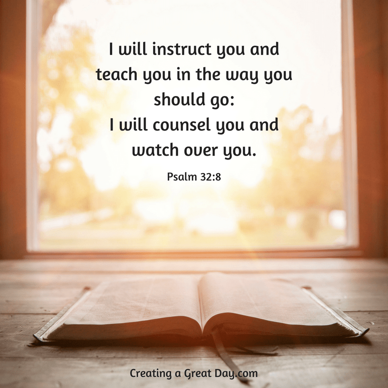psalm-32-8