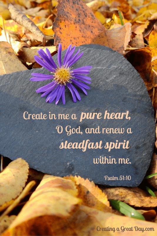 psalm-51-10-pinterest