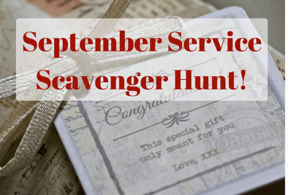 september-service-scavenger-hunt