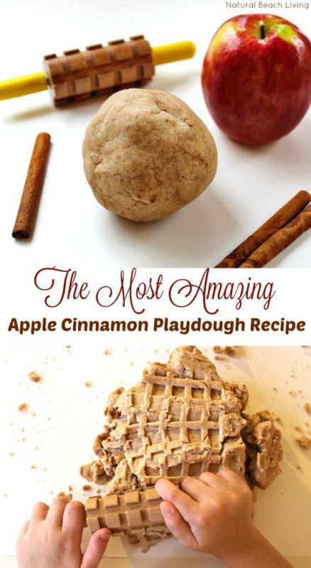 apple-cinnamon-playdough-recipe-pin-561x1024