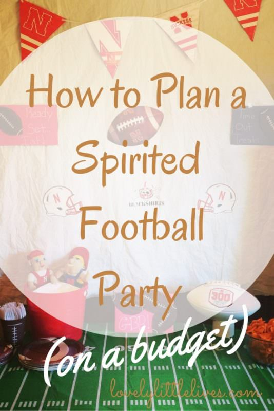 how-to-plan-a-spirited-football-party-1