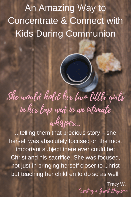 an-amazing-way-to-concentrate-connect-with-kids-during-communion