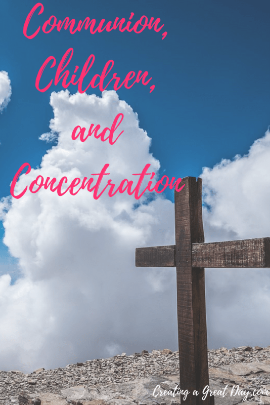 communion-children-and-concentration-pin