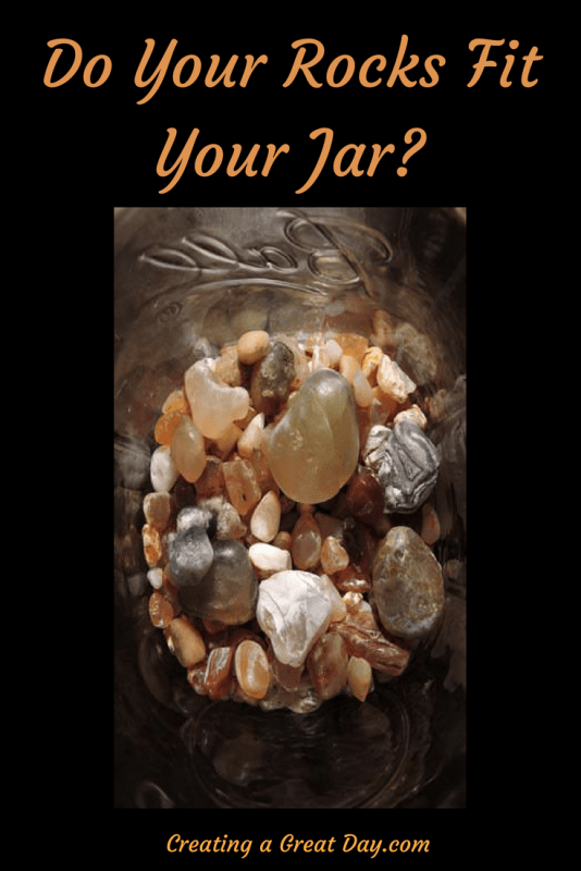 copy-of-do-your-rocks-fit-your-jar-social
