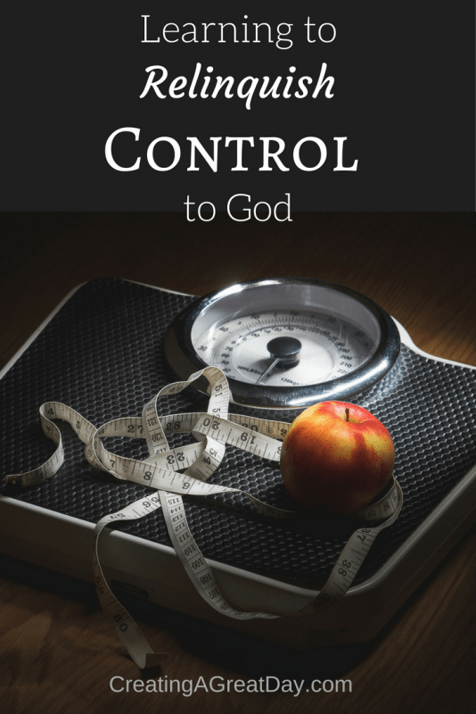 learning-to-relinquish-control-to-god-pin