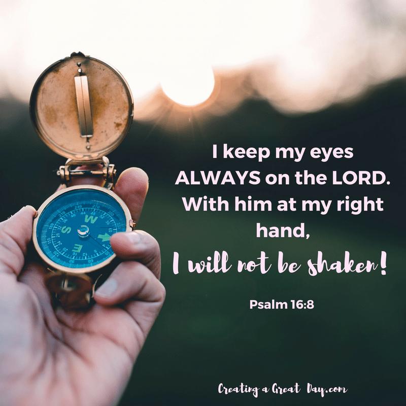 psalm-16-8