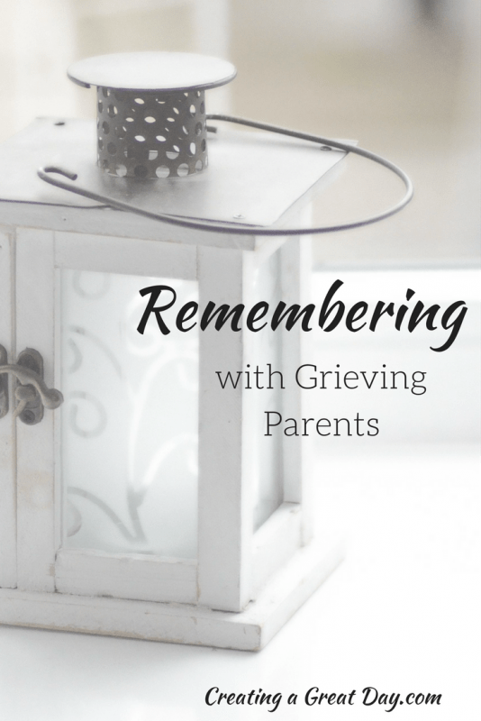 remembering-with-grieving-parents-pin