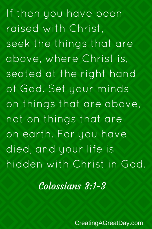 colossians-3-1-3