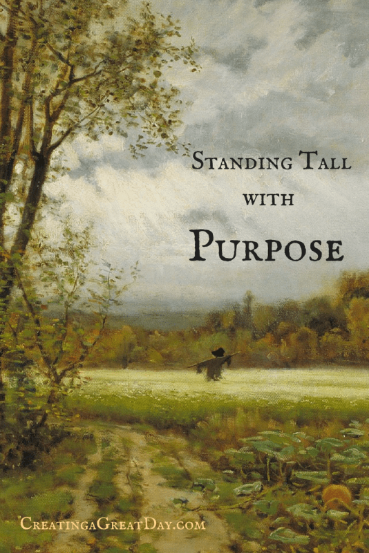 standing-tall-with-purpose-pin