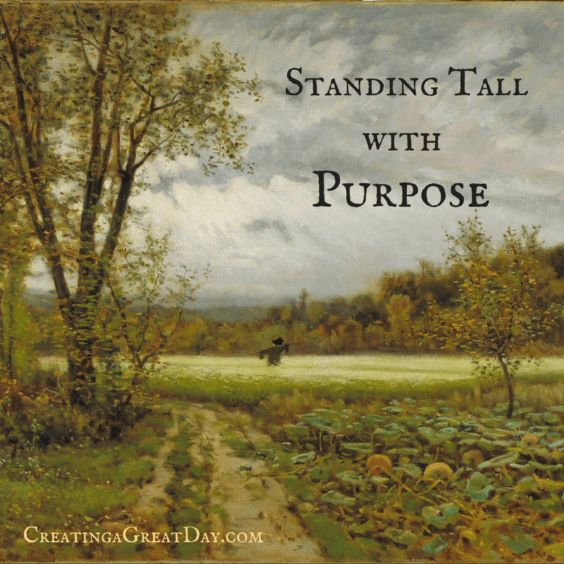 standing-tall-with-purpose-social