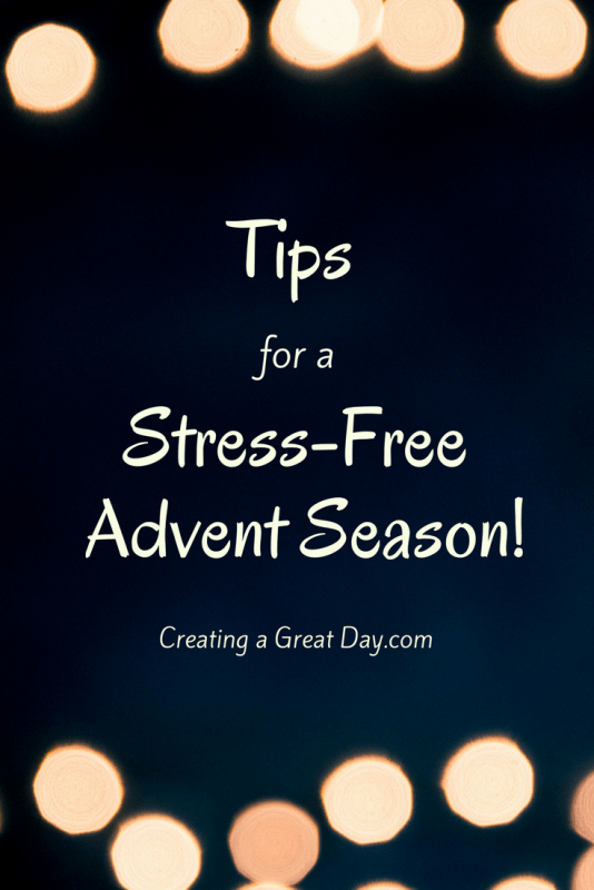 tips-for-a-stress-free-advent-season-pin
