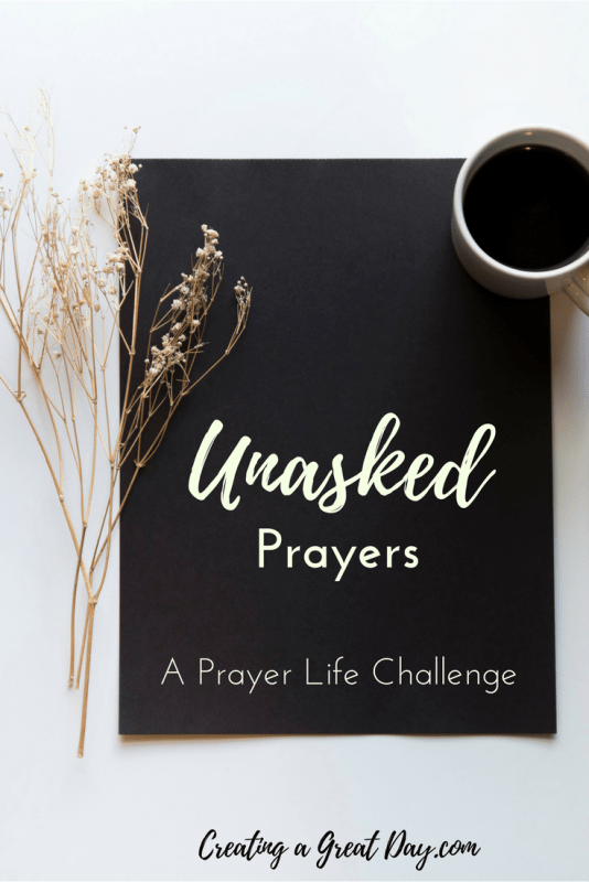 unasked-prayers-a-prayer-life-challenge-pin