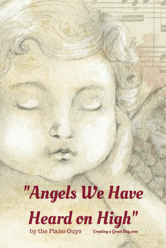 angels-we-have-heard-on-high-pin