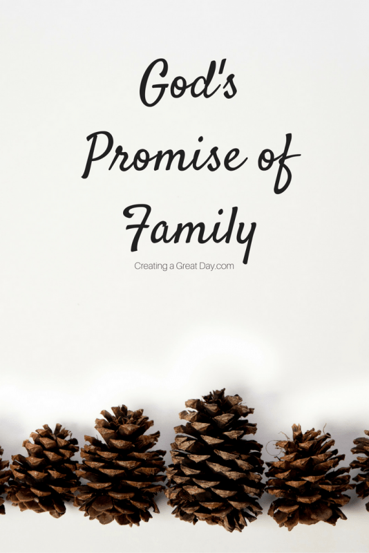 gods-promise-of-family-pin