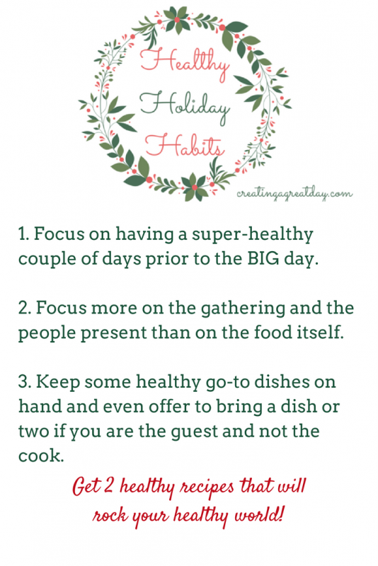 healthy-holiday-habits-pin