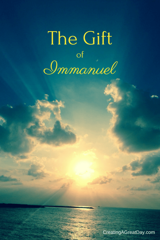 the-gift-of-immanuel-pin