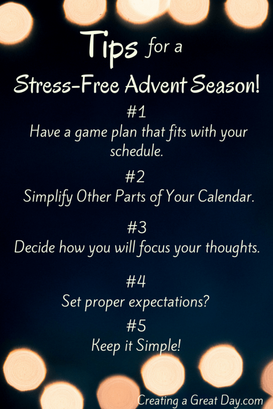 tips-for-a-stress-free-advent-season-pin-1