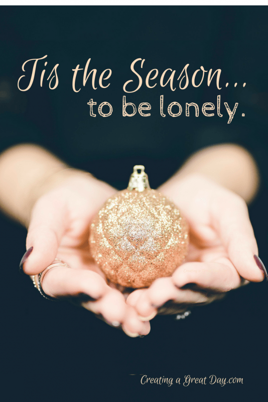 tis-the-season-to-be-lonely-pin