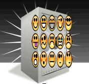 emotion vault